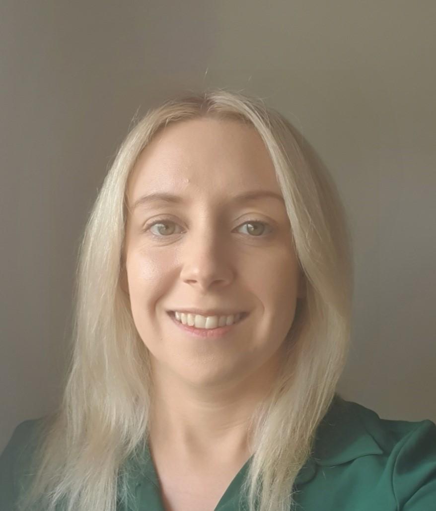 Sheila Mcgovern